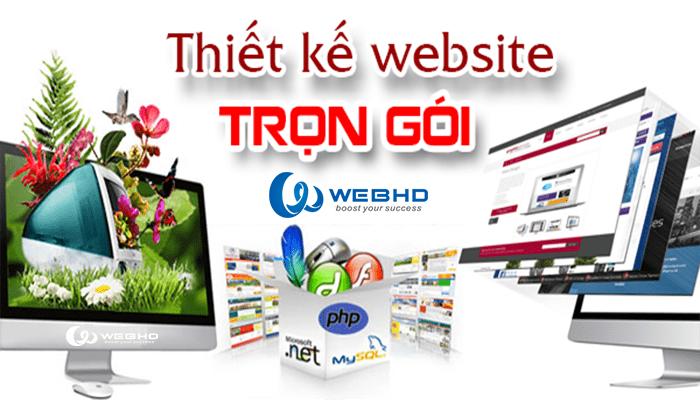 www.expro.vn