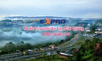 Thiết kế web tại Đắk Nông