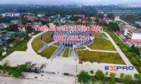 Thiết kế website tại Điện Biên