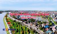 Thiết kế web Hà Nam