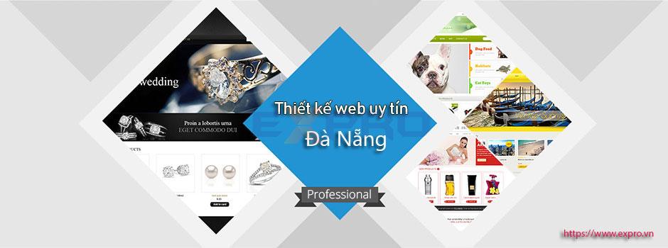 Top công ty thiết kế web tại đà nẵng