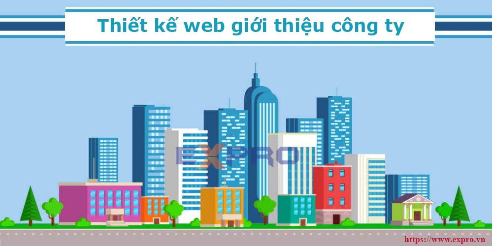 Top 7 công ty thiết kế web giới thiệu công ty uy tín, chuyên nghiệp dễ lên top Google