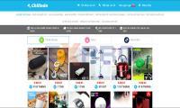 Thiết kế website đấu giá chuyên nghiệp
