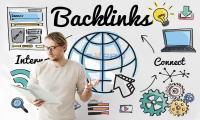 6 bước chiến lược xây dựng backlink thành công bạn cần biết