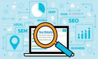 8 bước nghiên cứu từ khóa cho seo website