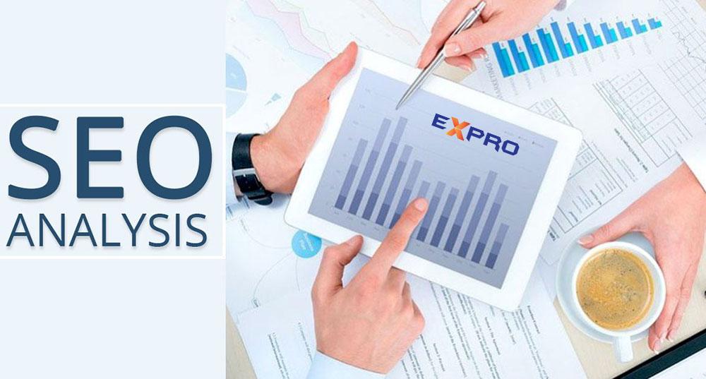 Hướng dẫn Kiểm tra web chuẩn SEO và phân tích cạnh tranh từ khóa qua 6 bước đơn giản