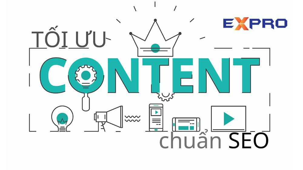 10 thủ thuật mẹo để có một bài tin tức trên blog thu hút người dùng và chuẩn SEO Google