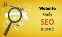 11 Tiêu chuẩn làm website chuẩn SEO