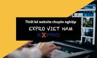 Nên tìm địa chỉ nào để thiết kế website để mang lại hiệu quả cao