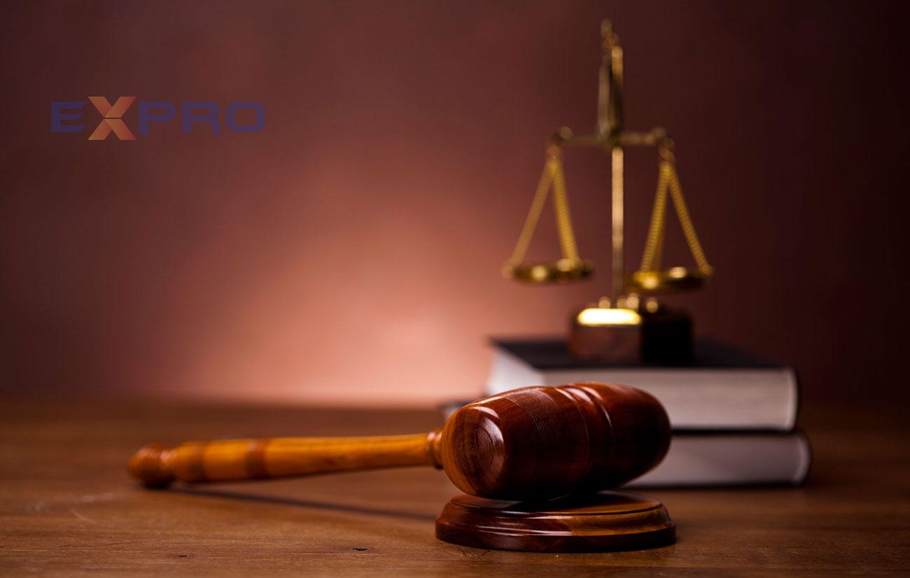 sai lầm cần tránh khi thiết kế website công ty luật sư