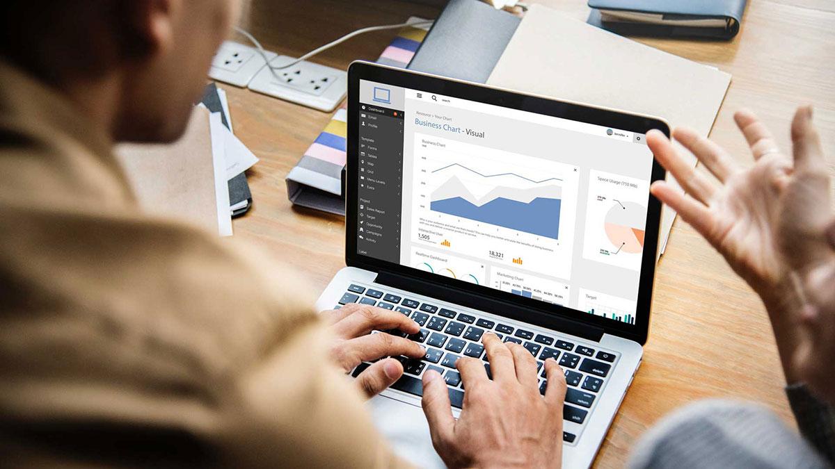 Tại sao cần phải thiết kế website chuyên nghiệp trong thời đại hiện nay?
